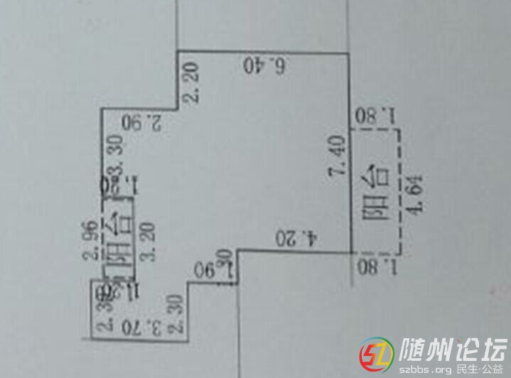 碧桂园92平米的房子怎么装修