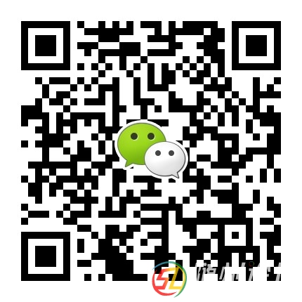 mmqrcode1517122560023.png