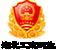 隨州(zhou)論壇
