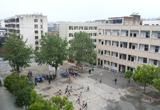 聚奎门学校