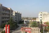 随县尚市镇中心学校
