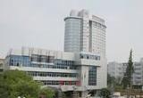 ope体育滚球APP市中心医院